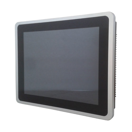 flat screen panel pc