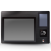 Touch Screen Panel PC with Dual OS