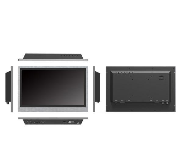 HDMI Monitor