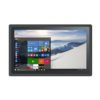 Fanless Industrial Touch Panel PC