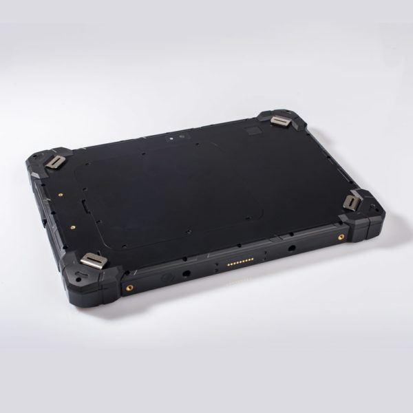 Rugged Tablet with Android