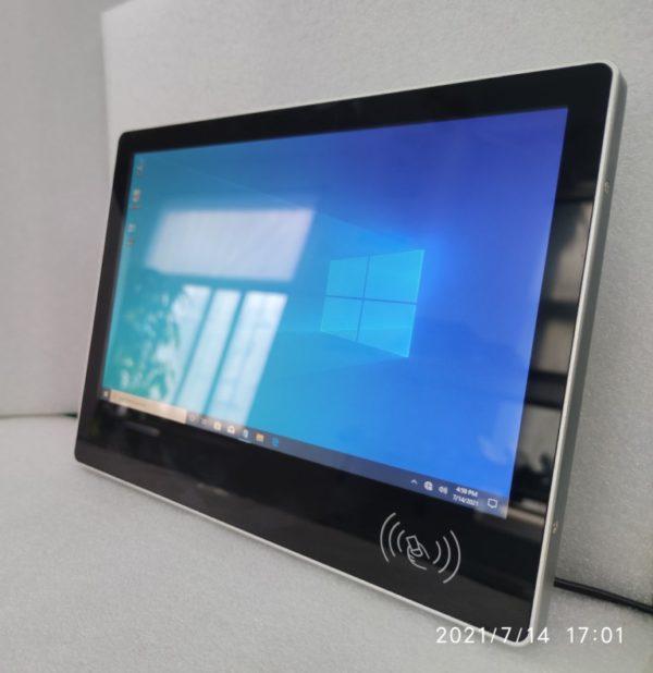 RFID Panel PC